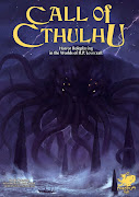 Call of Cthulhu 7E