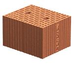 blocco-poroton-liscio