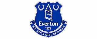 Everton Unveil New Club Crest - Footy Headlines