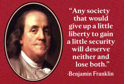 Famous Historical Quotes Famous Historical Quotes | Famous Quotes Famous Historical Quotes