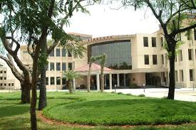 Indian Institute of Technology (IIT), Chennai