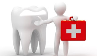 Tips for dental emergencies