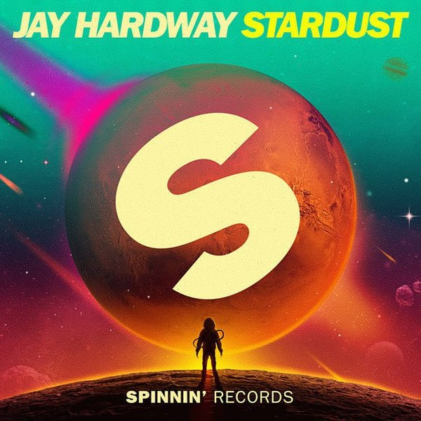 Jay hardway stardust extended mix itunes plus acc m4a mp3 posted by edm pits malvernweather Choice Image