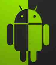 Mengatasi Error 941 Play Store Android