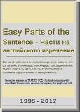 http://easyengli6.blogspot.com/p/blog-page_77.html