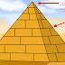 VEJA: Pirâmide Financeira na PB causa prejuízo de até R$ 5 milhões a vítimas