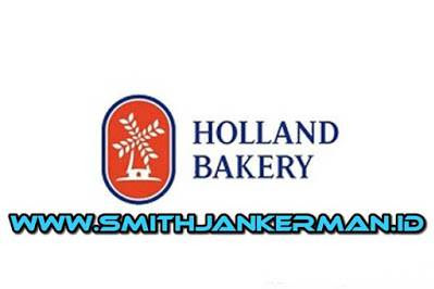 Lowongan PT. Dinamika Citra Rasa (Holland Bakery) Pekanbaru Juni 2018