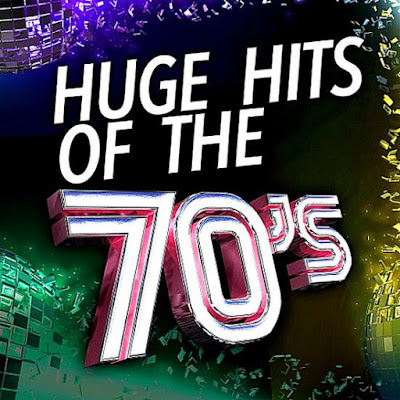 Wings Hits Of The 70s 2018 Mp3 320 Kbps