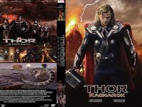 Download Film Thor : Ragnarok (2017) WEB-DL 720p Full Movie Subtitle Indonesia