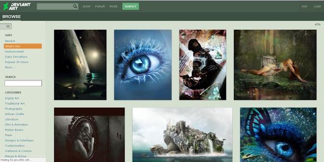 situs stock foto hd gratis, stock foto keren, stock foto hd, gambar background hd