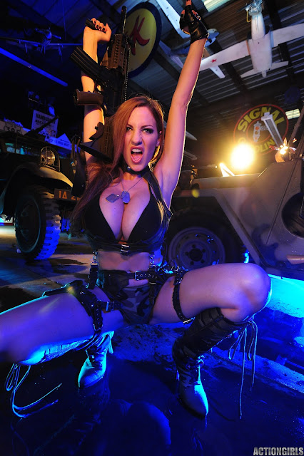 Jordan-Carver-Action-Girl-Photoshoot-Hot-and-Sexy-Pic-41