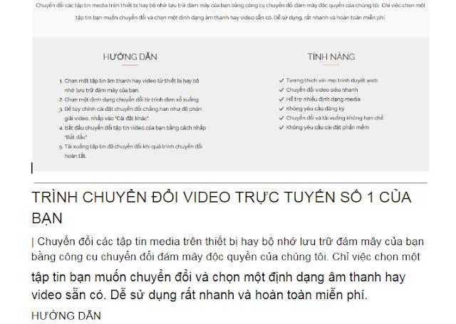 Hướng Dẫn Trích Xuất (Copy) Văn Bản Từ File Ảnh Và PDF Đơn Giản Bằng Google Drive - Top5Free