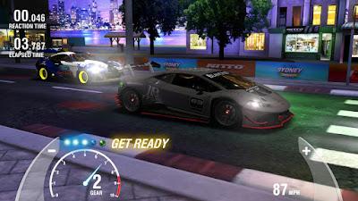 http://www.pieemen.com/2016/05/racing-rivals-v503-apk.html