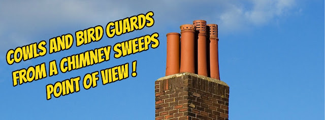 cowls and bird guards from a chimney sweeps point of view 02