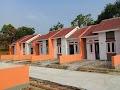 Rumah Subsidi Bekasi Cahaya Sampora Lima Residence Perumahan Murah Cikarang Selatan