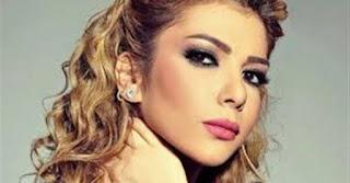 تفاصيل القبض على الفنانة أصالة فى مطار بيروت بلبنان لحيازتها مخدر الكوكايين