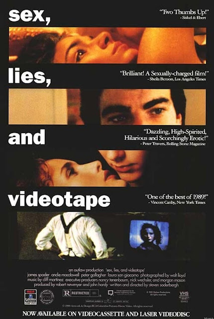 18+Sex Lie And Videotape (2018) English Hot Movie 720p HDRip 900 & 350MB