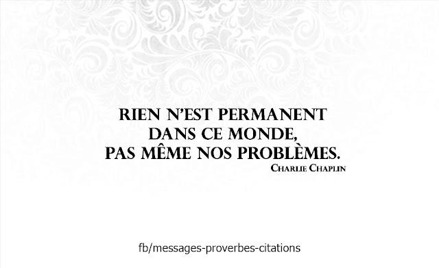 Https Messages Proverbes Citations Blogspot Com