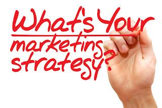 trends online marketing, trends marketing 2017, marketing strategy, online marketing