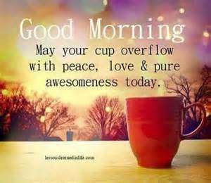 good-morning-sunshine-wishes-quotes-2