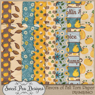 http://www.sweet-pea-designs.com/shop/index.php?main_page=product_info&cPath=228&products_id=1254