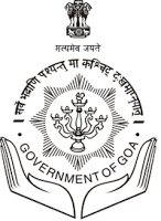 Goa Electricity Department Vacancy