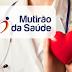 Mutirão da Saúde vai atender 850 pessoas em Belo Jardim