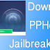 Download PPHelper Tool for Windows to Jailbreak iOS 9.3.3