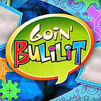 Goin' Bulilit - 04 March 2018