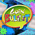 Goin' Bulilit January 22, 2017