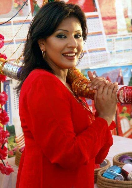 www bangla desh sex