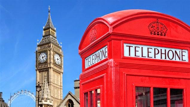 Fuso horário em Londres x Brasil