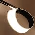 Στο Αμεσο Μέλλον οι επιφάνειες OLED της LG θα μοιάζουν με ένα φύλλο χαρτί
