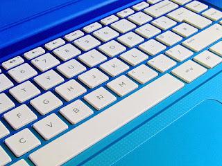 Fungsi Tombol Keyboard K Untuk Video Editing
