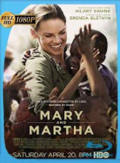 Mary y Martha 2013 HD [1080p] Latino [GoogleDrive] DizonHD