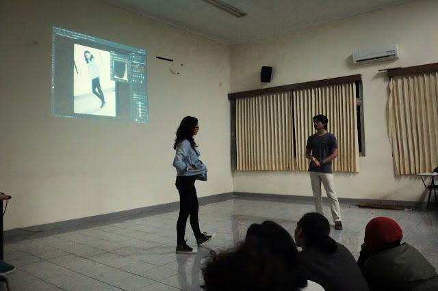 Identity Project-Forum Aktor Yogyakarta-teraSeni.com