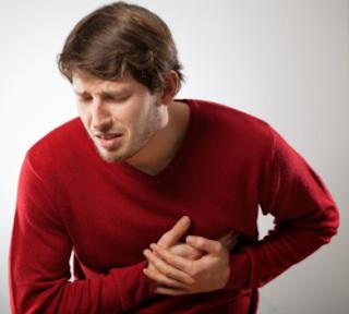 Akibat Penyakit Hipertensi