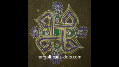 only-design-of-rangoli-2a.png