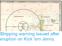 http://sciencythoughts.blogspot.co.uk/2017/05/shipping-warning-issued-after-eruption.html