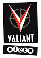 Aleta Ediciones deja de ser el editor en España de Valiant.