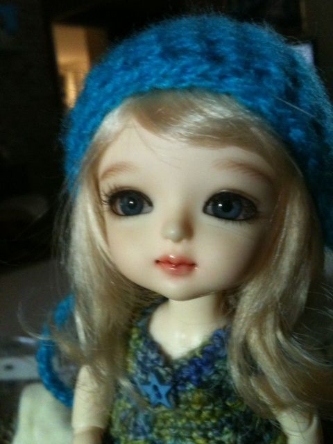Zsdesignx 25 Most Lovely Amp Adorable Dolls You Ll Surely