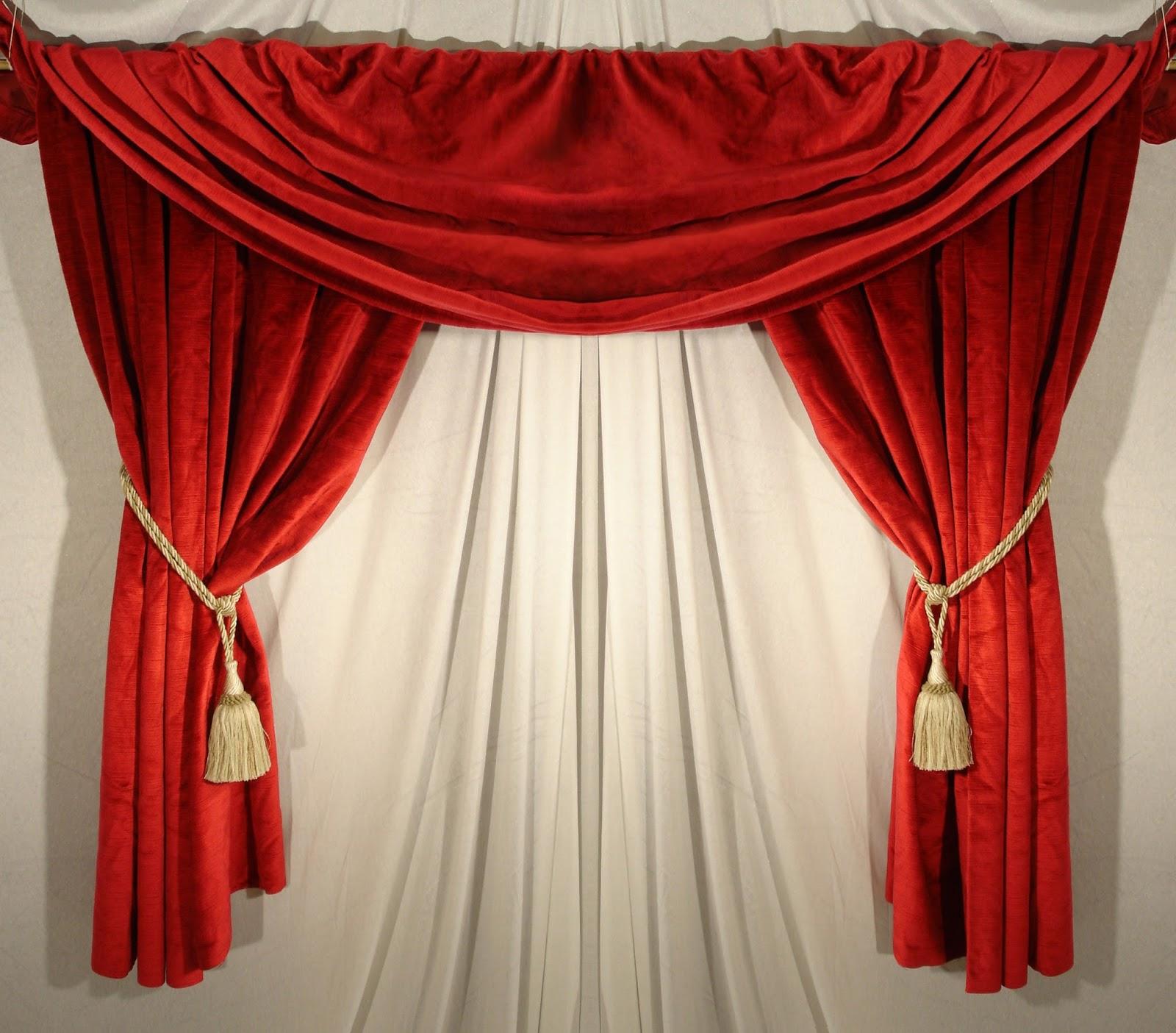 Gray Blackout Curtains Curtain For Nursery Ikea