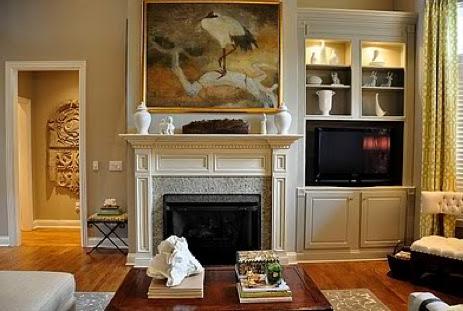 C B I D Home Decor And Design Exploring Color Neutrals