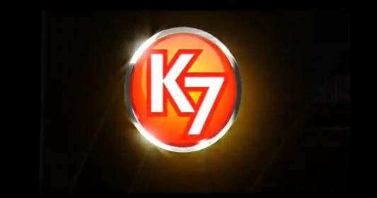 K7 ANTI VIRUS SERIAL KEYS