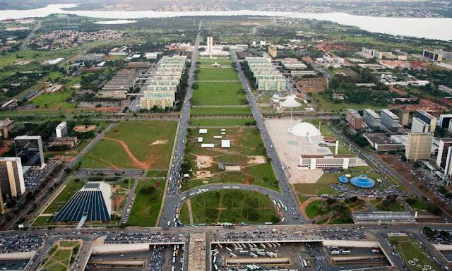 Brasilia – DF