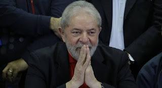 Entenda tudo o que pode acontecer após o julgamento de Lula