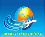 phong ve song huong,cong ty song huong,cong ty du lich song huong,du lich song huong,https://www.dulichsonghuong.net