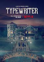Typewriter Season 1 Complete [Hindi-DD5.1] 720p HDRip ESubs Download