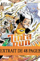 http://www.glenatmanga.com/scan-tinta-run-tome-1-planches_9782344024577.html#page/1/mode/2up