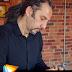 (Video2brain) Alberto Scirocco y los motion graphics de leftchannel
